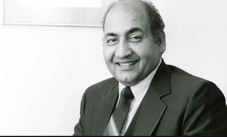 Mohammed Rafi, മുഹമ്മദ് റാഫി, ചരമവാർഷികം, death anniversary, singer, musician, iemalayalam