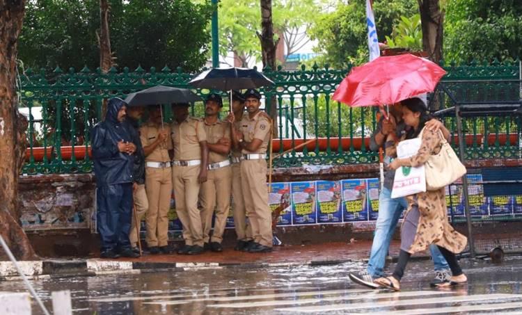 Kerala weather, കാലാവസ്ഥ, Kerala weather report, weather today, rain today, August 28, കേരളത്തിലെ കാലാവസ്ഥ, august 12, weather thiruvananthapuram, കാലാവസ്ഥ തിരുവനന്തപുരം, weather kochi, കാലാവസ്ഥ കൊച്ചി, weather palakkad, കാലാവസ്ഥ പാലക്കാട്, weather kozhikode, കാലാവസ്ഥ കോഴിക്കോട്, weather thrissur, കാലാവസ്ഥ തൃശൂർ, ie malayalam, ഐഇ മലയാളം, tomorrow weather