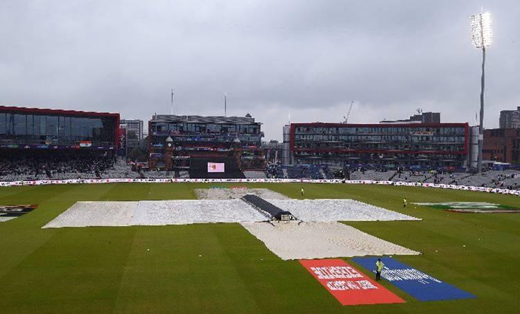 India,New Zealand, what if rain continues on reserve day, weather in england, london weather, ഇന്ത്യ ന്യൂസിലൻഡ്, Old Trafford ലോകകപ്പ്, കാലാവസ്ഥ,Manchester,ICC Cricket World Cup 2019,Cricket,India vs New Zealand , ie malayalam, ഐഇ മലയാളം
