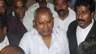 Murder Case, കൊലപാതക കേസ്, Chennai, ചെന്നൈ, saravana bhavan, ശരവണ ഭവന്, supreme court , സുപ്രിംകോടതി