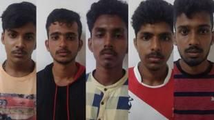 rape, പീഡനം, Karnataka, കര്ണാടക, boys, ആണ്കുട്ടികള്, students, വിദ്യാര്ത്ഥികള്, arrested അറസ്റ്റ്