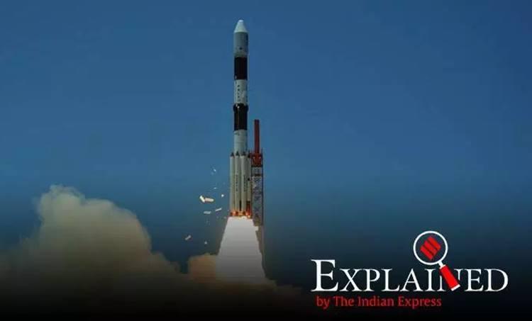 India satellite system, ഇന്ത്യൻ നാവിഗേഷൻ സിസ്റ്റം, NavIC, What is NavIC, ജിപിഎസ്, India GSP, ISRO GPS system, Explained news, Indian Express, ഐഇ മലയാളം, IE malayalam,