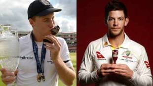 ashes 2019, ashes series 2019, ആഷസ്, ആഷ്സ് 2019, ashes test series 2019, ടെസ്റ്റ് പരമ്പര, ashes schedule 2019, ashes 2019, ashes 2019 news, ഇംഗ്ലണ്ട്, ഓസ്ട്രേലിയ, ashes 2019 all you need to know, ashes 2019 dates and venues, ashes 2019 full schedule, ashes 2019 dates and venues, ashes 2019 squad, ashes full schedule, ashes test series 2019, ashes match schedule, ashes 2019 venues, ashes 2019 squad australia, ashes 2019 squad England, ഐഇ മലയാളം. IE malayalam