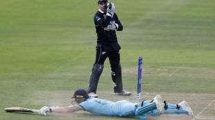 Ben stokes, ബെന് സ്റ്റോക്സ്, Cricket World Cup, ക്രിക്കറ്റ് ലോകകപ്പ്, New Zealand, ന്യൂസിലന്റ്, England, ഇംഗ്ലണ്ട്