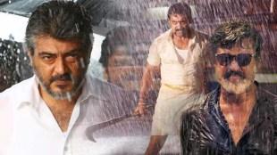 Tamil films, തമിഴ് സിനിമകൾ, Water crisis, ജലപ്രതിസന്ധി, കോളിവുഡ്, Rain, Kollywood, films, viswasam ajith, Kaala Rajanikanth, Bigg boss tamil