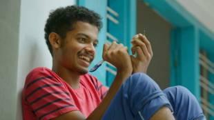 Thanneer Mathan Dinangal, തണ്ണീർമത്തൻ ദിനങ്ങൾ, franky, ഫ്രാങ്കി, kumbalangi nights, കുമ്പളങ്ങി നൈറ്റ്സ്, iemalayalam