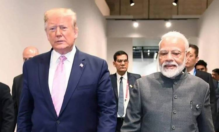 Donald Trump, ഡോണള്ഡ് ട്രംപ്, Kashmir, കശ്മീര്, modi, മോദി, imran khan, ഇമ്രാന് ഖാന്