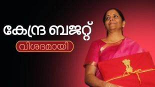 Union Budget 2019, ബജറ്റ് 2019, Nirmala Sitharaman, നിര്മല സീതാരാമന്, briefcase, ബജറ്റ് പെട്ടി, parliament പാര്ലമെന്റ്