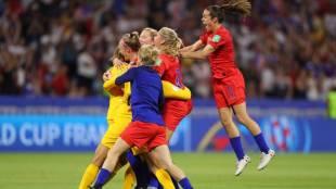 us, england, women's world cup, അമേരിക്ക, ഇംഗ്ലണ്ട്, വനിത ലോകകപ്പ്, ie malayalam, ഐഇ മലയാളം