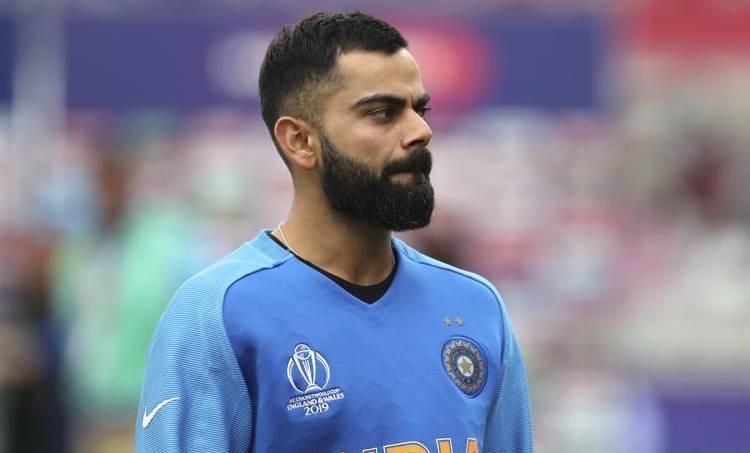 virat kohli,വിരാട് കോഹ്ലി, sunil gavaskar, സുനില് ഗവാസ്കർ,team india, ടീം ഇന്ത്യ,indian cricket team, cricket team, ind vs wi, ie malayalam,