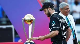 kane williamson, കെയ്ൻ വില്യംസൺ, man of the series, മാൻ ഓഫ് ദ സീരിസ്, Cricket World Cup, ക്രിക്കറ്റ് ലോകകപ്പ്, New Zealand, ന്യൂസിലന്റ്, England, ഇംഗ്ലണ്ട്, final ഫൈനല്