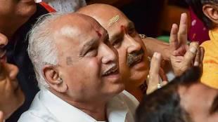 Karnataka, കര്ണാടക, BJP, ബിജെപി, congress, കോണ്ഗ്രസ്, government, സര്ക്കാര്, governor ഗവര്ണര്