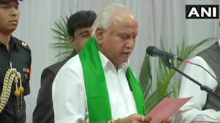 Karnataka Crisis, കർണാടക പ്രതിസന്ധി, BS Yediyurappa, ബി എസ് യെഡിയൂരപ്പ, BJP, ബിജെപി, IE Malayalam, ഐഇ മലയാളം
