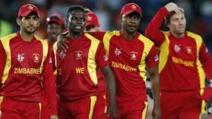 ICC, ഐസിസി, Zimbabwe, സിംബാബ്വെ, cricket, ക്രിക്കറ്റ്, suspension, സസ്പെന്ഷന്, politics രാഷ്ട്രീയം
