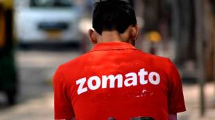 Zomato, സൊമാറ്റോ, Zomato delivery boy, സൊമാറ്റോ ഡെലിവറി ബോയ്, Zomato food delivery app, സൊമാറ്റോ ഫുഡ് ഡെലിവറി ആപ്, zomato customer, സൊമാറ്റോ ഉപഭോക്താവ്, iemalayalam, ഐഇ മലയാളം