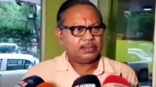 Assam BJP MLA on cows giving milk, അസം ബിജെപി എംഎൽഎ, Dilip Kumar Paul on how cows provide milk, Assam news, അസം വാർത്തകൾ, Silchar MLA, സിൽചാർ എംഎൽഎ, iemalayalam, ഐഇ മലയാളം
