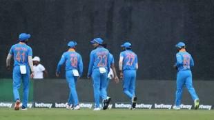Ravi Shastri,രവി ശാസ്ത്രി, BCCI,ബിസിസിഐ, Team India,ടീം ഇന്ത്യ, india world cup, ie malayalam, ഐഇ മലയാളം, indian coach,