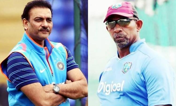 Indian Coach,ഇന്ത്യന് പരിശീലകന്, Ravi Shastri, രവി ശാസ്ത്രി,Team India,ടീം ഇന്ത്യ, Indian Cricket Team Coach, ie malayalam,