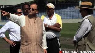 feroz shah kotla ground, ഫിറോസ് ഷാ കോട്ല സ്റ്റേഡിയം,feroz shah kotla stadium,ഫിറോസ് ഷാ കോട്ല ഗ്രൌണ്ട്, feroz shah kotla arun jaitley,ഫിറോസ് ഷാ അരുണ് ജെയ്റ്റ്ലി, virat kohli, gautam gambhir, Arun Jaitley stadium, who is feroz shah