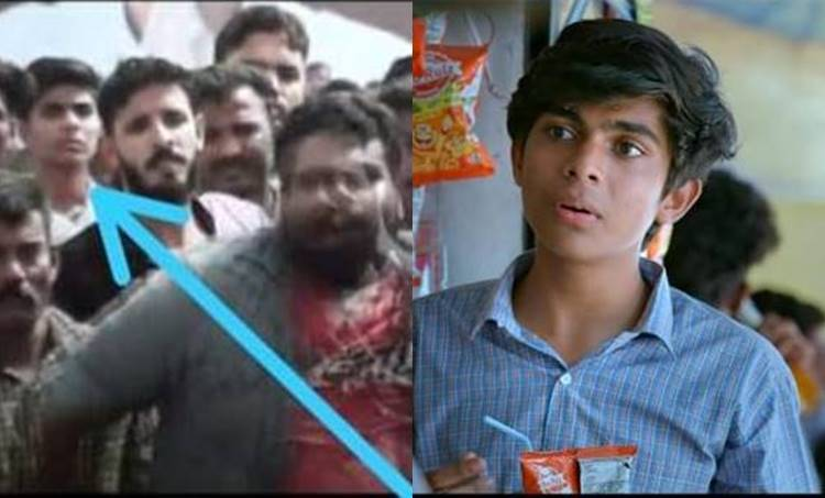 """Thanner Mathan Dinangal, തണ്ണീർ മത്തൻ ദിനങ്ങൾ, Thanner Mathan Dinangal film, തണ്ണീർ മത്തൻ ദിനങ്ങൾ സിനിമ, Vineeth Sreenivasan, വിനീത് ശ്രീനിവാസൻ, Thanner Mathan Dinangal full movie, Thanner Mathan Dinangal full movie download, Thanner Mathan Dinangal fame naslen, Thanner Mathan Dinangal melvin, മധുരരാജ, Madhuraraja"