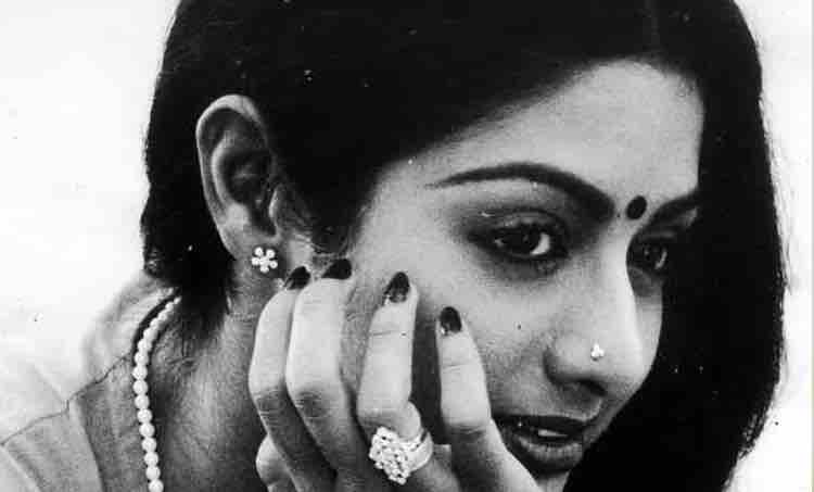 sridevi, sridevi death, sridevi age, sridevi death date, sridevi photo, sridevi movie, sridevi ke gana, sridevi song, sridevi film, sridevi death photos, sridevi movie list, sridevi film songs, ശ്രീദേവി