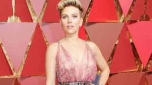 Scarlett Johansson, സ്കാർലറ്റ് ജോഹാൻസൺ, Scarlett Johansson top paid female actor, Scarlett Johansson highest paid actor, Scarlett Johansson earnings, forbes highest paid actors, forbes highest paid actors 2019, അവഞ്ചേഴ്സ് എൻഡ് ഗെയിം, Indian express Malayalam, ഇന്ത്യൻ എക്സ്പ്രസ് മലയാളം