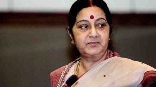 sushma swaraj dead, sushma swaraj death, sushma swaraj no more, sushma swaraj news, സുഷ്മ സ്വരാജ്, സുഷ്മാ സ്വരാജ് അന്തരിച്ചു