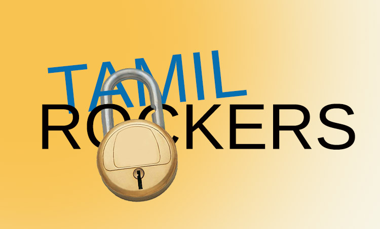 TamilRockers 2019, തമിൾ റോക്കേഴ്സ്, തമിഴ്റോക്കേഴ്സ്, Nerkonda Paarvai, tamilrockers, tamilrockers 2019, Nerkonda Paarvai tamil movie, Nerkonda Paarvai tamil movie leak, tamilrockers website, Nerkonda Paarvai movie download, Nerkonda Paarvai full movie online, Nerkonda Paarvai movie download online, Nerkonda Paarvai full movie downlond, tamilrockers.com, Nerkonda Paarvai movie leak, Nerkonda Paarvai movie download tamilrockers, Nerkonda Paarvai movie download