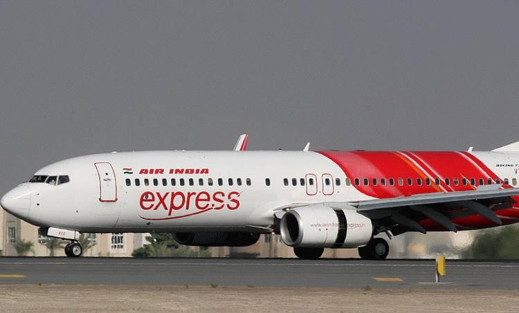 Air India, എയര് ഇന്ത്യ, NORKA Roots,നോര്ക്ക റൂട്സ് , NORKA Rootssigns MOU with Air India, എയര് ഇന്ത്യയുമായി നോര്ക്ക റൂട്സ് ധാരണാപത്രം ഒപ്പുവച്ചു, Malayali expatriates, പ്രവാസി മലയാളികൾ, Fee airlift of bodies of Malayali expatriates,പ്രവാസി മലയാളികളുടെ മൃതദേഹം സൗജന്യമായി എത്തിക്കും, Latest news, ലേറ്റസ്റ്റ് ന്യൂസ്,Gulf news, ഗൾഫ് ന്യൂസ്,IE Malayalam, ഐഇ മലയാളം