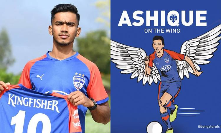 ISL, Football, ഐഎസ്എൽ, india football, ആഷിഖ് കുരുണിയൻ, ashique kuruniyan, bfc, bengaluru fc, isl transfer news, ബെംഗളൂരു എഫ്സി, indian football transfer news, fc pune city, ashique bfc, ട്രാൻസ്ഫർ, malappuram, bengaluru, indian super league, ashique kuruniyan bfc, kuruniyan, bengaluru fc transfers,ie malayalam, ഐഇ മലയാളം