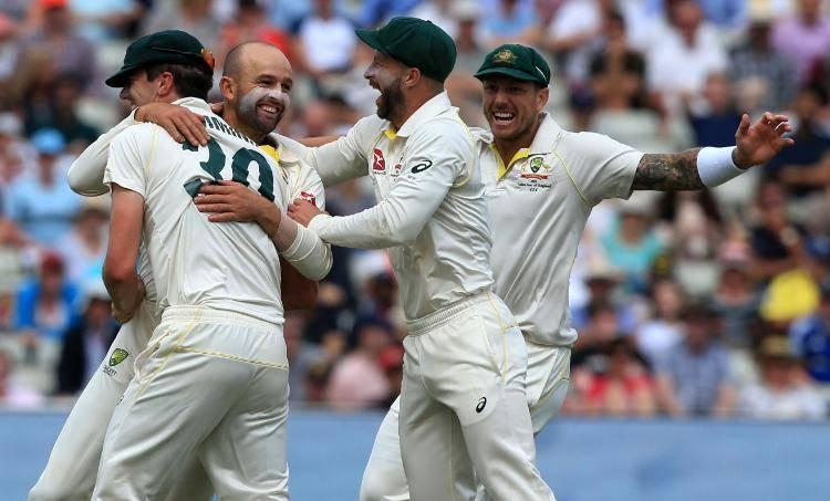 Ashes test, England vs Australia, ആഷസ് ടെസ്റ്റ് പരമ്പര, ഇംഗ്ലണ്ട്, ഓസ്ട്രേലിയ, final match, അഞ്ചാം ടെസ്റ്റ്,, ie malayalam, ഐഇ മലയാളം