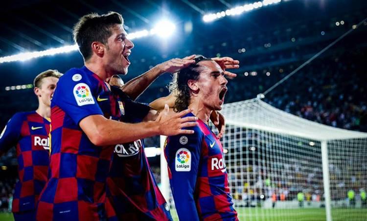 Barcelona, ബാഴ്സലോണ, Real Betis, റയൽ ബെറ്റിസ്, spanish league, സ്പാനിഷ് ലീഗ്, la liga, ലാ ലീഗ, ie malayalam, ഐഇ മലയാളം