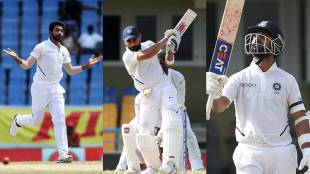 Virat Kohli, വിരാട് കോഹ്ലി, Ajinkya Rahane, അജിങ്ക്യ രഹാനെ, test ranking, ടെസ്റ്റ് റാങ്കിങ്, Rohit Sharma, രോഹിത് ശർമ്മ, Jasprit Bumrah, ജസ്പ്രീത് ബുംറ, മിതാലി രാജ്, Mithali Raj, ജൂലൻ ഗോസ്വാമി, Julan Goswami, ICC ranking, ഐസിസി റാങ്കിങ്ങ്, cricket, cricket buzz, ക്രിക്കറ്റ്, live cricket, ക്രിക്കറ്റ് ലൈവ്, cricket live score, ക്രിക്കറ്റ് ലൈവ് സ്കോർ, cricket live video, live cricket online, cricket news, ക്രിക്കറ്റ് മാച്ച്, sports malayalam, sports malayalam news, ക്രിക്കറ്റ് ന്യൂസ്, sports news cricket, iemalayalam, ഐഇമലയാളം sports cricket, സ്പോർട്സ് ന്യൂസ്, sports news, india cricket, ഇന്ത്യൻ ക്രിക്കറ്റ്, indian national cricket team, ഇന്ത്യൻ ക്രിക്കറ്റ് ടീം ക്യാപ്റ്റൻ, cricket sport, സ്പോർട്സ്, scorecard india, സ്പോർട്സ് വാർത്തകൾ, scoreboard,കായിക വാർത്തകൾ, indian express, ഇന്ത്യൻ എക്സ്പ്രസ്, indian express epaper, express sports, എക്സ്പ്രസ് സ്പോർട്സ്