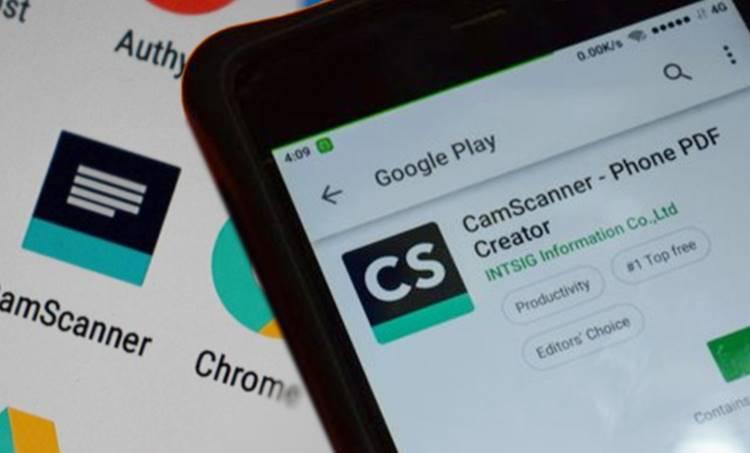 camscanner, google app, ie malayalm