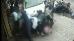 car accident, Bengaluru, ie malayalam