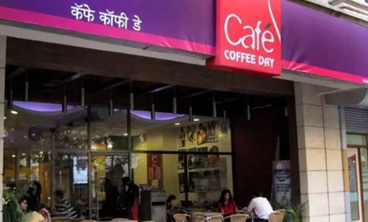 Cafe Coffee Day, കഫേ കോഫി ഡേ, SV Ranganathan, എസ് വി രംഗനാഥൻ, SM Krishna son-in-law missing,എസ്.എം.കൃഷ്ണ, sm krishna, വി.ജി.സിദ്ധാർത്ഥ്, S M Krishna son Siddhartha missing in Karnataka, Cafe Coffee Day owner son missing, body found,who is vg siddhartha?, ആരാണ് വി.ജെ.സിദ്ധാർഥ, who is ccd owner?, കഫെ കോഫി ഡേ, sm krishna son-in-law, karnataka news, വി.ജെ.സിദ്ധാർഥ, vg siddhartha missing, ie malayalam, ഐഇ മലയാളം