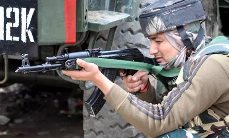 India Pakistan Kashmir,ഇന്ത്യ പാക്കിസ്ഥാന് കശ്മീർ, India Pakist LoC firing, ഇന്ത്യ പാക് വെടിവെപ്പ്,Pakistan army cross firing Kashmir, Kashmir article 370, Indian Express news