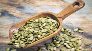 pumpkin seeds, പ്രമേഹം, type 2 diabetes, flaxseeds, baked foods, പ്രമേഹം ഭക്ഷണം, oatmeal, cereals, seeds for diabetes control, smoothies yoghurt, chia seeds, breakfast cereal, pudding, porridge, vegetable, rice dishes, പ്രമേഹം വിത്തുകൾ, yoghurt, fenugreek, blood glucose levels, carom seeds, ajwain, ie malayalam, ഐഇ മലയാളം