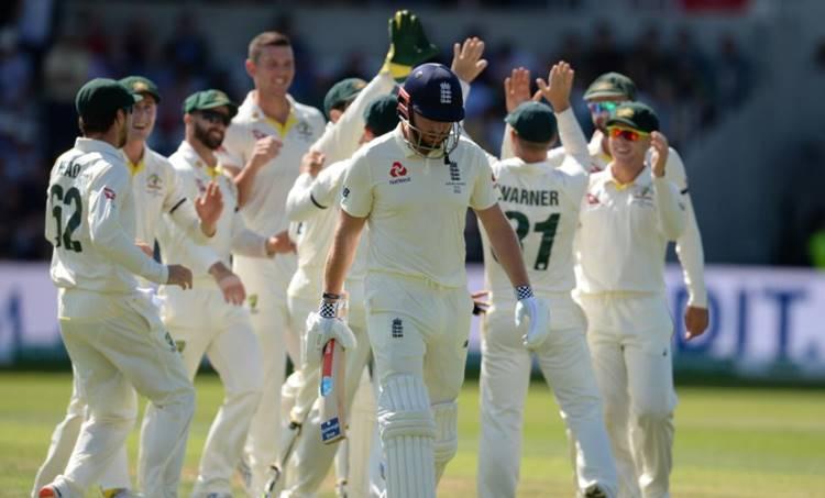 Ashes 2019, ആഷസ് ടെസ്റ്റ് പരമ്പര, England vs Australia, ഇംഗ്ലണ്ട്, ഓസ്ട്രേലിയ, Steve Smith, Joe Root, മൂന്നാം ടെസ്റ്റ്, ENG v AUS 3rd Test, ie malayalam, ഐഇ മലയാളം