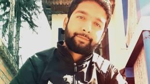 kashmir, കശ്മീർ, Journalist detained in Kashmir, കശ്മീരിൽ മാധ്യമപ്രവർത്തകനെ അറസ്റ്റ് ചെയ്തു, Journalist arrested in Kashmir, Greater Kashmir journalist detained, Kashmir journalist detained, jammu and Kashmir, iemalayalam, ഐഇ മലയാളം