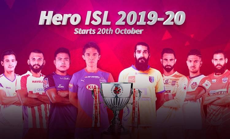 isl, ഐഎസ്എല്,isl fixture, ഐഎസ്എല് ഫിക്സ്ചർ, indian super league fixture, ഇന്ത്യന് സൂപ്പർ ലീഗ്,isl schedule, kerala blasters, kerala blasters first match, ie malayalam,