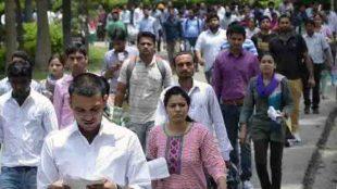 Sarkari Naukari, Railway, SSC, RRB, UPSC, psc, ജോലി സാധ്യത, പി എസ് സി, തൊഴിലവസരങ്ങള്, തൊഴില് അവസരങ്ങള്,