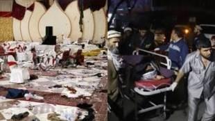 Kabul Blast, Kabul, Afghanistan, Suicide attack, കാബൂൾ, സ്ഫോടനം, ചാവേറാക്രമണം, ie malayalam, ഐഇ മലയാളം