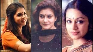 kalyani priyadarshan, കല്യാണി പ്രിയദർശൻ, രണരംഗം, ranarangam, ranarangam release date, priyadarshan daughter, ranarangam release, ranarangam cast