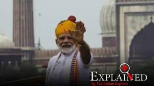 PM Modi, പ്രധാനമന്ത്രി നരേന്ദ്ര മോദി, cow protection, പശു സംരക്ഷണം, ഗോമാതാവ്, Modi on cow, ie malayalam, ഐഇ മലയാളം