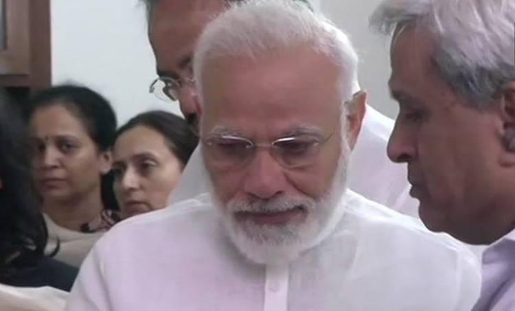 narendra modi, independence day 2019, ie malayalam