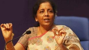 nirmala sitharaman,നിര്മല സീതാരാമന്, real-estate,റിയല് എസ്റ്റേറ്റ്, govt housing schemes, stalled housing projects, housing projects insolvency