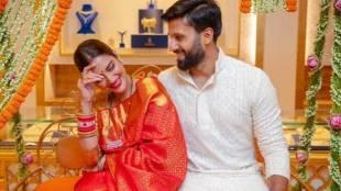 nusrat jahan, nusrat jahan sindhara dooj, nusrat jahan photos, nusrat jahan husband, nusrat jahan instagram, nusrat jahan new photos, nusrat jahan news, nusrat jahan latest