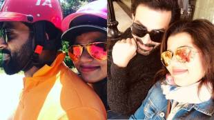 Prithviraj Sukumaran, Supriya Prithviraj, പൃഥ്വിരാജ്, സുപ്രിയ, Prithviraj Sukumaran wishes wife Supriya on her Birthday, prithviraj family, prithviraj family photos, prithviraj wife, prithviraj daughter