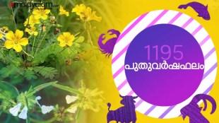 പുതുവർഷഫലം, ചിങ്ങം 1, horoscope, 1195 Yearly Prediction, 1195 New Year Prediction, malayalam new year 2019, malayalam new year 1195 predictions, malayalam new year astrology, malayalam new year chingam 1 predictions, malayalam new year predictions, kerala new year 2019, kerala new year chingam 1, kerala new year 2019